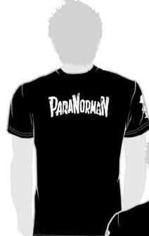 paranorman-adult-tshirt