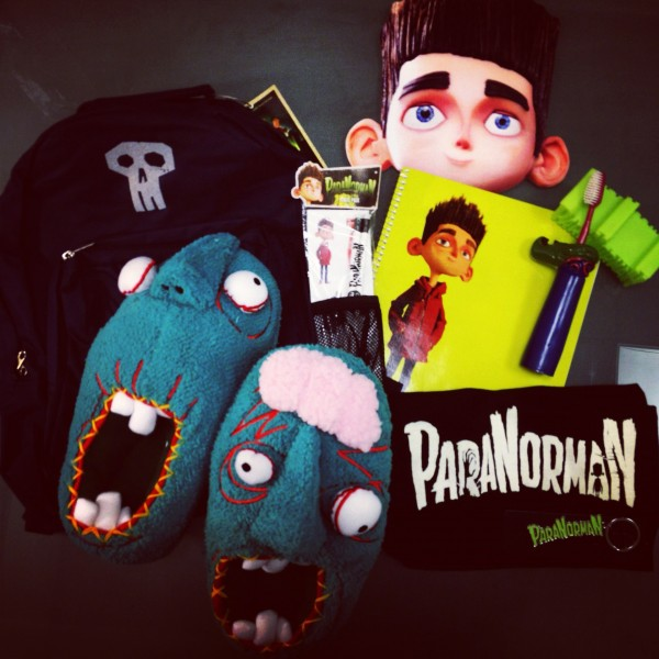 paranorman-giveaway-prizes