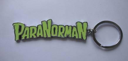 paranorman-keychain