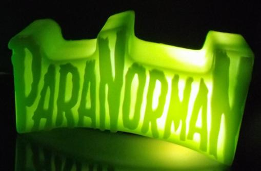 paranorman-nightlight