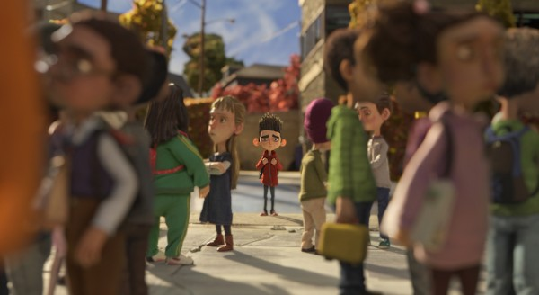 paranorman-norman-alone