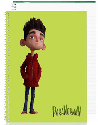 paranorman-notebook