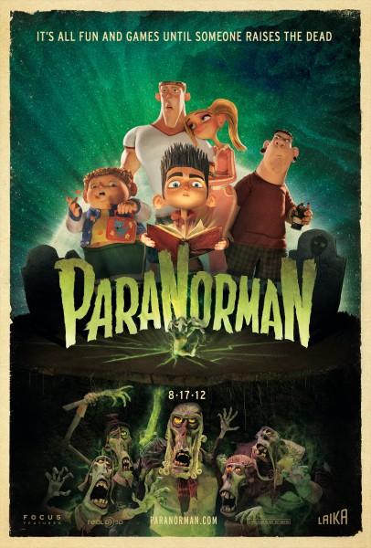 paranorman-onesheet