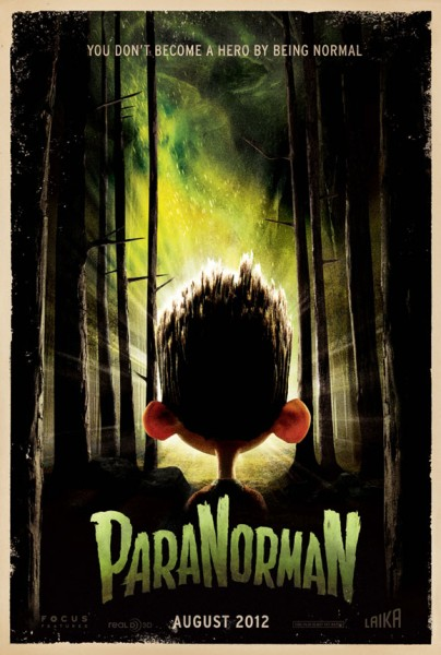 paranorman-poster