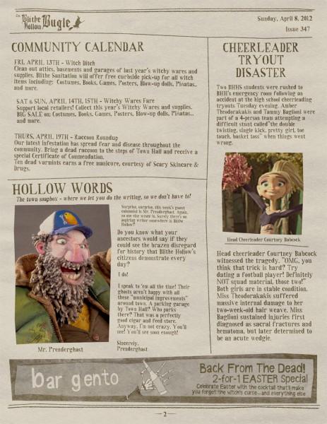 paranorman-viral-newspaper