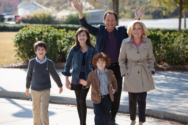 parental-guidance-billy-crystal-bette-midler