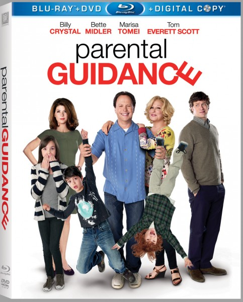parental-guidance-blu-ray