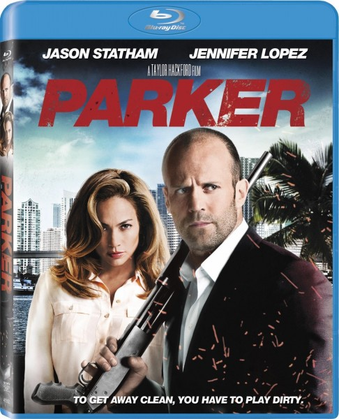 parker-blu-ray-box-cover