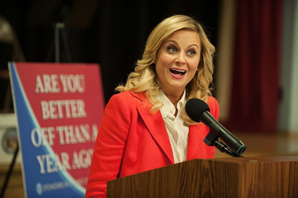 parks-and-recreation-amy-poehler