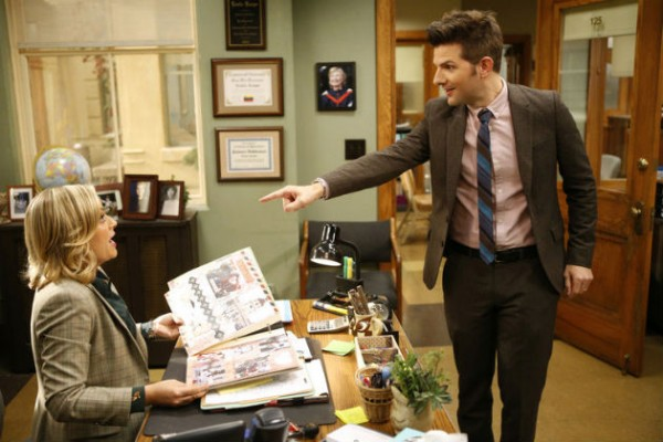 parks-and-recreation-anniversaries