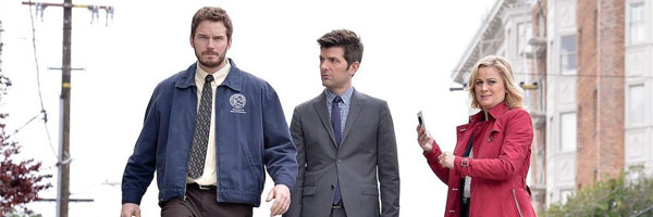 tv-ratings-parks-and-recreation-moving-up