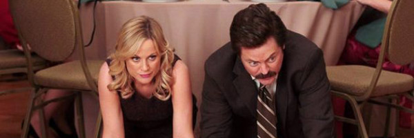 parks-and-recreation-season-6