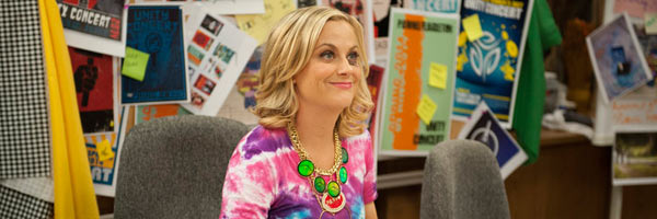 parks-and-recreation-the-wall-episode-image