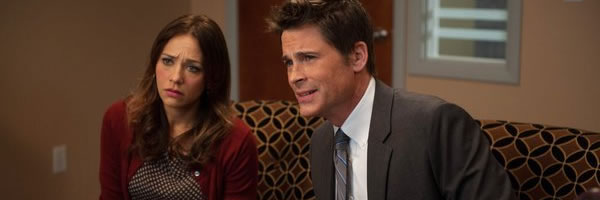 parks-recreation-rashida-jones-rob-lowe