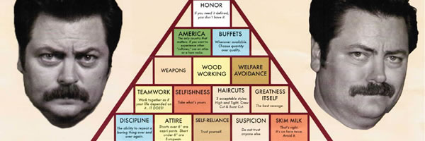 parks_and_recreation_swanson_pyramid_of_greatness_slice_01