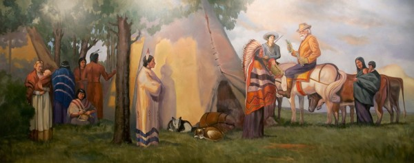 parks_recreation_pawnee_mural_trading_post_01