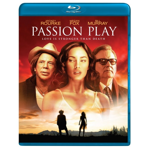 passion-play-blu-ray-cover-image