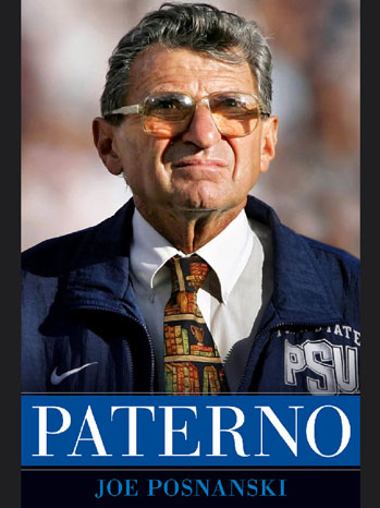 paterno-book-cover