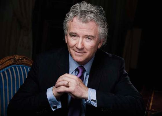 patrick-duffy-dallas-bobby-ewing