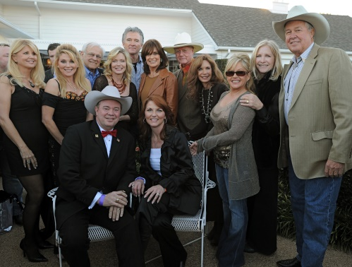 patrick-duffy-dallas-cast-reunion