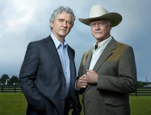patrick-duffy-larry-hagman-dallas