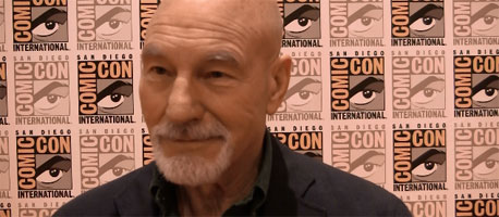 patrick-stewart-slice-comic-con-dorothy-of-oz-star-trek