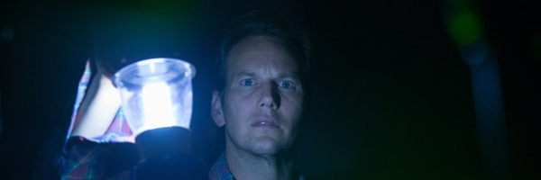 insidious-chapter-3-patrick-wilson
