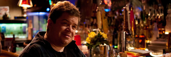 patton-oswalt-young-adult-image-slice