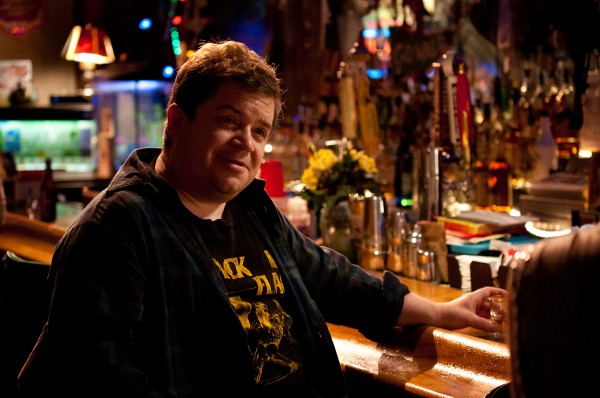 patton-oswalt-young-adult-movie-image