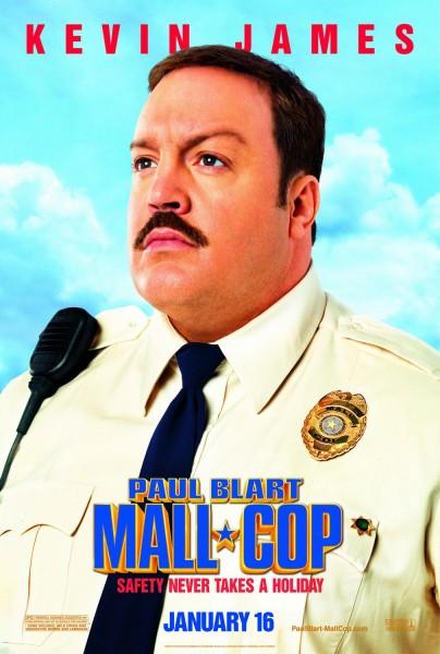 paul-blart-mall-cop-poster
