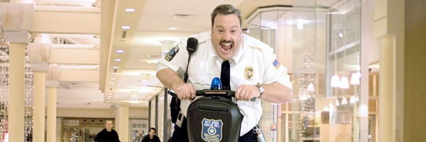 paul-blart-mall-cop-2-sequel