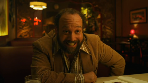paul-giamatti-john-dies-at-the-end-image