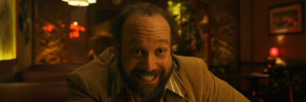 paul-giamatti-john-dies-at-the-end-slice