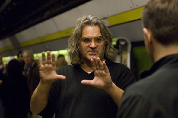 paul-greengrass-memphis