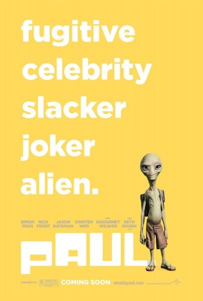 paul-movie-poster-01
