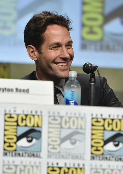 paul-rudd-ant-man-comic-con