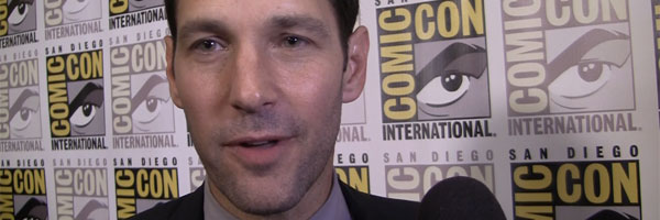 paul-rudd-ant-man-interview-comic-con