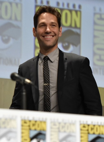 paul-rudd-comic-con