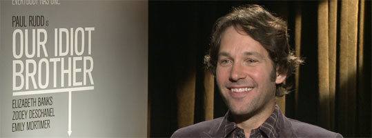 paul-rudd-my-idiot-brother-interview-slice