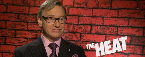 paul-s-feig-the-heat-interview-slice
