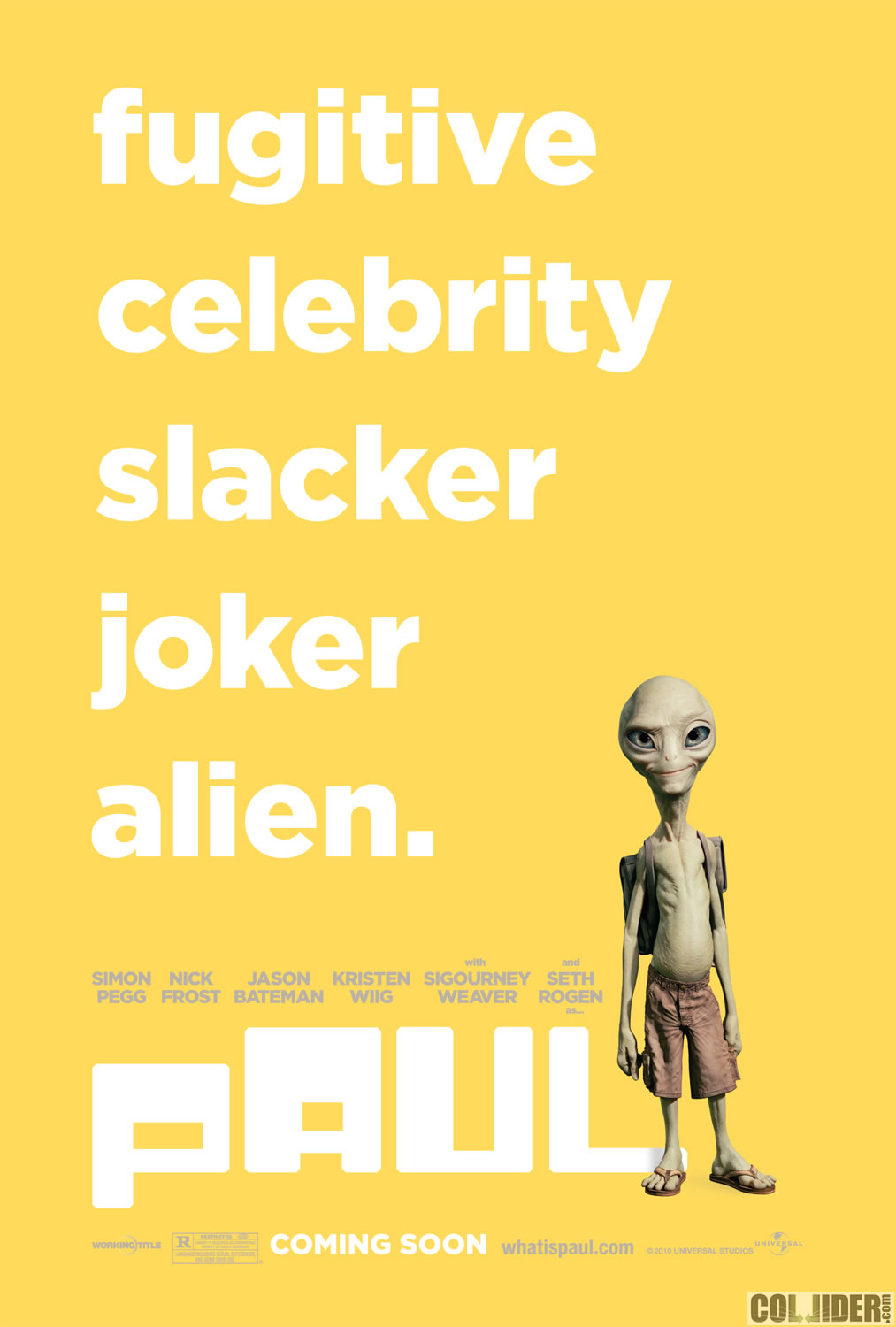 http://www.collider.com/wp-content/uploads/paul_movie_poster_tagged_001.jpg