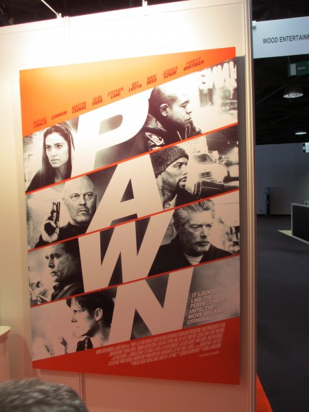 pawn-cannes-poster
