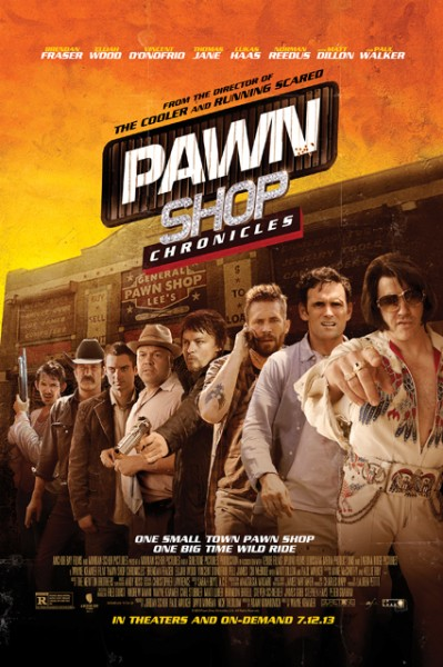 pawn-shop-chronicles-poster