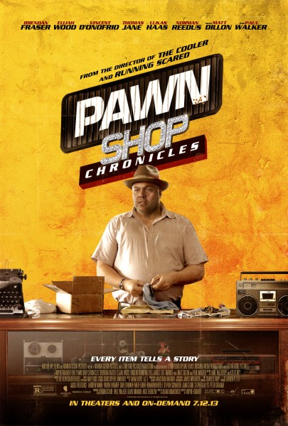 pawn-shop-chronicles-poster-vincent-donofrio