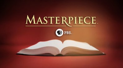 pbs-masterpiece-logo
