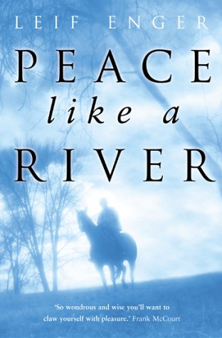 peace-like-a-river-book-cover
