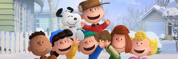the-peanuts-movie-voice-cast