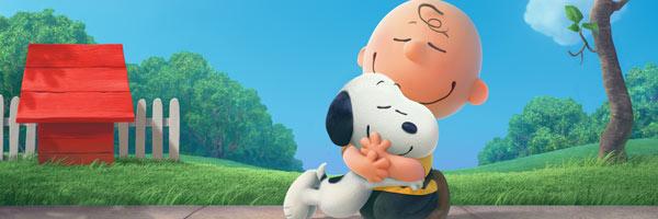 peanuts-movie-charlie-brown-snoopy-slice