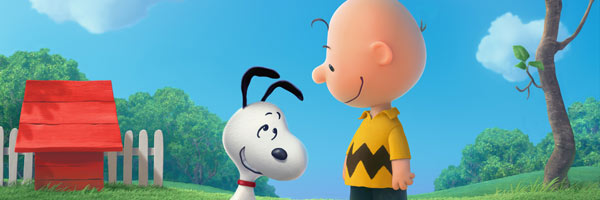 peanuts-movie-slice