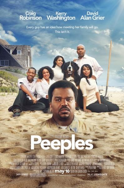 peeples-poster